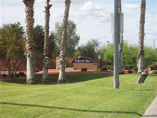 4225 E University Dr, Mesa, AZ 85205