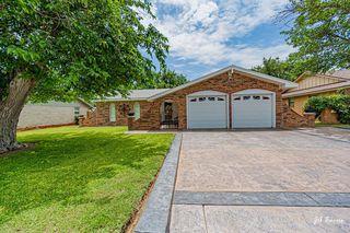 3511 W Wadley Ave, Midland, TX 79707