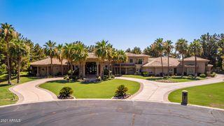 7 E Oakwood Hills Dr, Chandler, AZ 85248