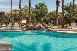 8000 Badura Ave #1156, Las Vegas, NV 89113