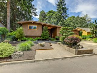 1575 NW 131st Ave, Portland, OR 97229