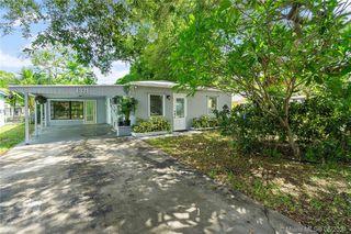 1321 SW 31st St, Fort Lauderdale, FL 33315