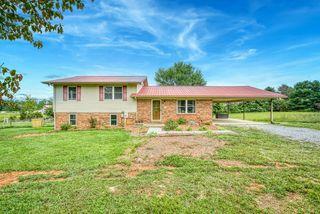 7550 Old Mill Rd, Baxter, TN 38544