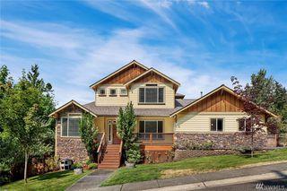 1201 Geneva Hills Rd, Bellingham, WA 98229