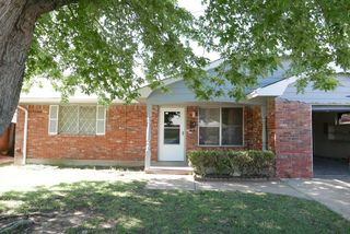 1304 SW 61st St, Oklahoma City, OK 73159