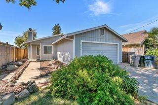 1532 Katharine Ave, Sacramento, CA 95838