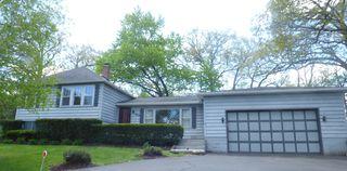 813 Paul St, Mchenry, IL 60051