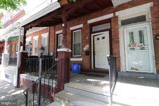 1529 W Butler St, Philadelphia, PA 19140