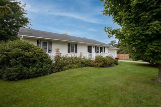 129 Indian Springs Ln, Middleburgh, NY 12122