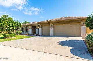 2935 E Hope St, Mesa, AZ 85213