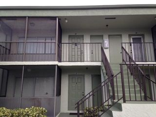 7535 S Oriole Blvd #207, Delray Beach, FL 33446