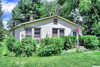 248 Jefferson Hts, Catskill, NY 12414