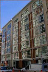 40 Boylston St, Boston, MA 02116