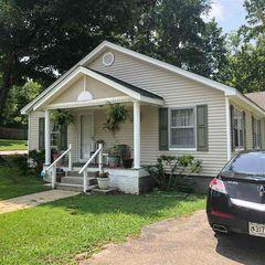 503 Crook Ave, Henderson, TN 38340