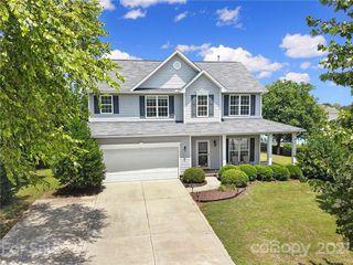 6050 Underwood Ave, Charlotte, NC 28213