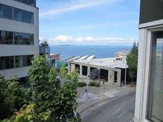 2226 Elliott Ave, Seattle, WA 98121