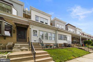 4505 Unruh Ave, Philadelphia, PA 19135