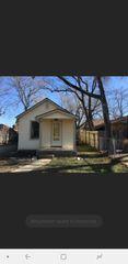 634 N Baehr St, Wichita, KS 67212