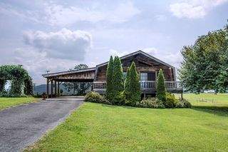 175 County Road 727, Riceville, TN 37370