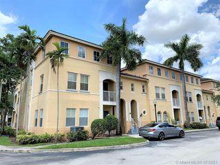 4371 SW 160th Ave #103, Miramar, FL 33027
