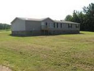 7909 Dogtown Rd, Nauvoo, AL 35578