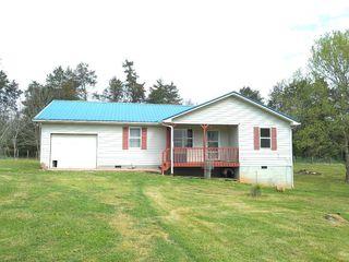 3742 Beech Grove Rd, Jonesville, VA 24263