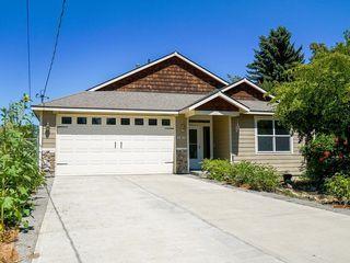 11617 E Alki Ave, Spokane Valley, WA 99206