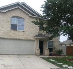 10130 Roseangel Ln, Helotes, TX 78023
