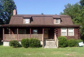 3539 Charleston Hwy, Orangeburg, SC 29115
