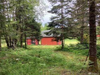 1692 Bunker Creek Rd, Tigard, WA 98522