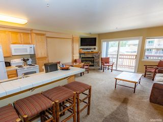 1399 Kirkwood Meadows Dr #2-220, Markleeville, CA 96120