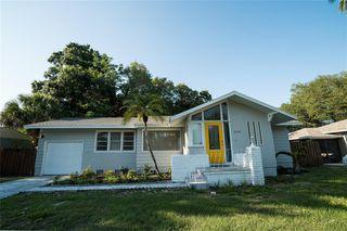 2049 Clematis St, Sarasota, FL 34239