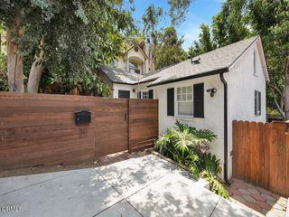 1984 Landa St, Los Angeles, CA 90039