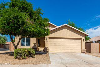 10626 E Enid Ave, Mesa, AZ 85208