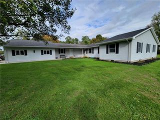 5167 River Rd, Leicester, NY 14481