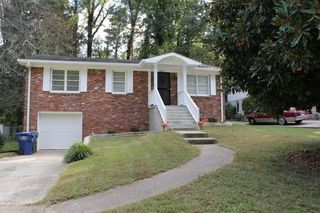1822 Detroit Ave NW, Atlanta, GA 30314