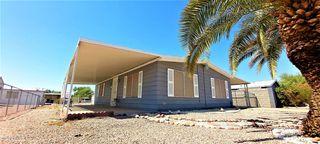 5436 E Aspen Ave, Mesa, AZ 85206