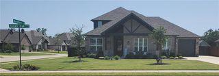 4910 Fallen Oak Cv, College Station, TX 77845