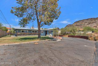 1524 E Christy Dr, Phoenix, AZ 85020
