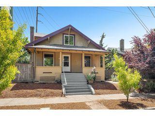 1834 NE Prescott St, Portland, OR 97211
