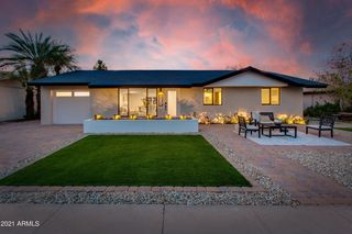 8128 E Hubbell St, Scottsdale, AZ 85257