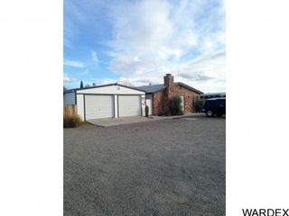 39865 Nebraska Pl, Salome, AZ 85348