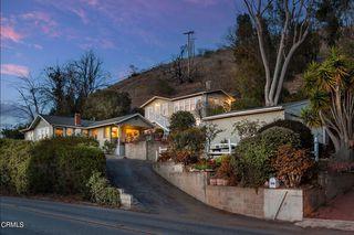 278 Cedar St, Ventura, CA 93001