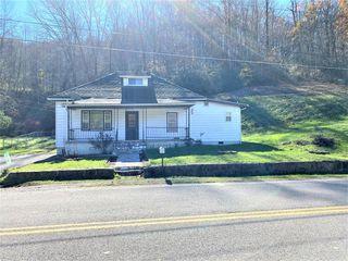1839 Main Ave SW, Norton, VA 24273