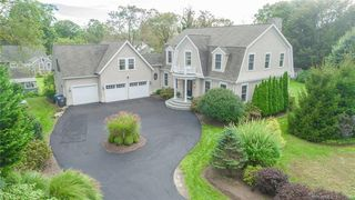 219 Library St, Groton, CT 06355