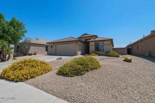 6141 S Four Peaks Pl, Chandler, AZ 85249