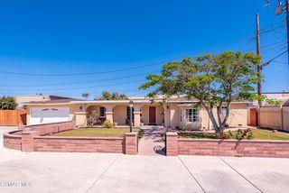 2456 Balboa St, Oxnard, CA 93036