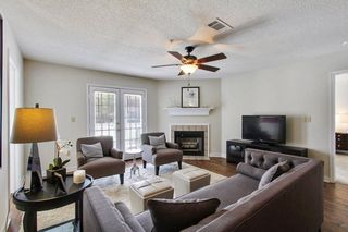 131 Woodchase Park Dr, Clinton, MS 39056
