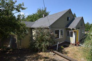 1046 Edwards Ct E, Pt Orchard, WA 98366