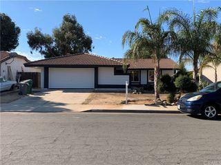 23817 Elyce Ct, Moreno Valley, CA 92553